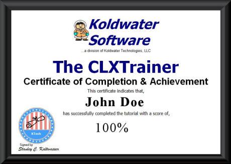 Interactive ControlLogix Training