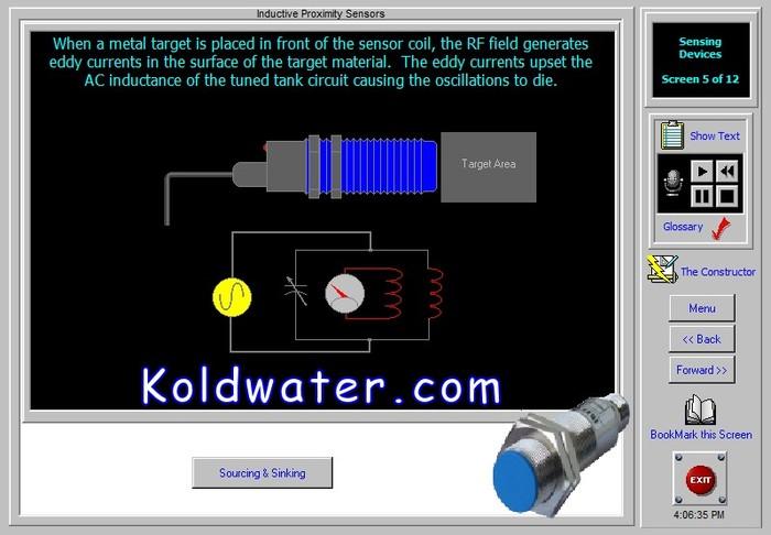 Electric Motor Control Circuit Training Best Free